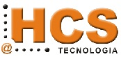 HCS Tecnologia